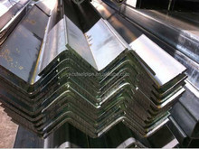 jis ss400 equal angle steel structure steel sizes