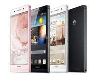 Запчасти для мобильных телефонов ORIGINAL Huawei Ascend P6 P6/c00 16 GSM CDMA Dual sim P6-C00