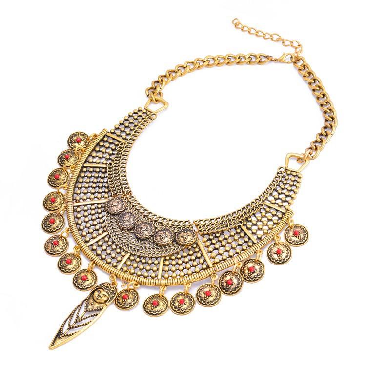 Wholesale Western Fashion Jewelry