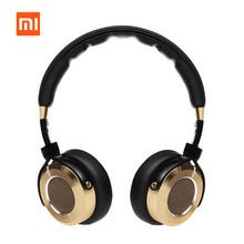 In Stock! Original 3.5mm Wired Noise Cancelling Xiaomi Headphone