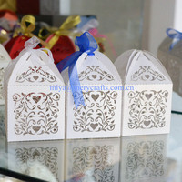 personalized theme party supplies packaging wholesale china