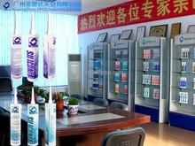 Silicone glue, RTV Silicone sealant, Direct factory price