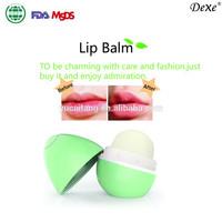 Factory Price bulk sale products sunscreen feep moistening lip balm chapstick lipstick