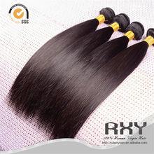 mejor venta de productos brasileños virginales del pelo