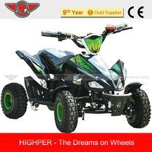 Cheap Kids Quad ATV 800W For Sale