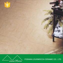 glazed flooring tile bathroom tile design