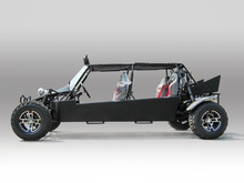 4x4 dune buggy for sale
