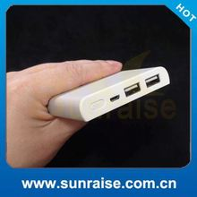 Factory Wholesale hello kitty mobile charger Good Quality