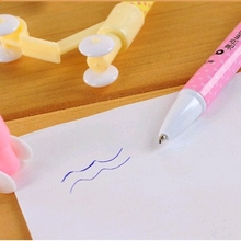 Best Selling Promotion Wheel Ball Pen Gift Ball Pen