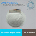 [ aquí ] Hot venta aditivo para la alimentación de mineral suplementos para alimentación del ganado dcp / mcp / mdcp grado de alimentación