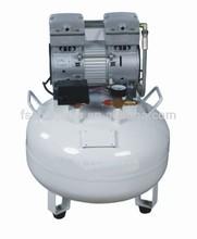 Compresor de aire de china, 35L compresor de aire