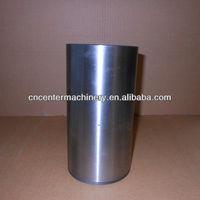 Cummins 6BT Engine Cylinder Liner 3904166