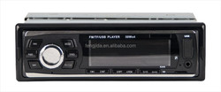 pioneer car dvd player for sale with USB factory price