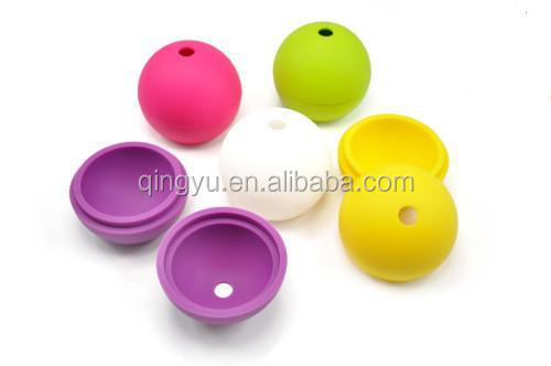 142839228_Promo_Silicone_ice_ball_mould_in_hot_selling_with_cand_color_s.jpg