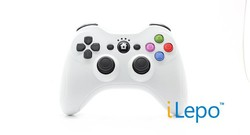 For PS3 Wireless Controller White