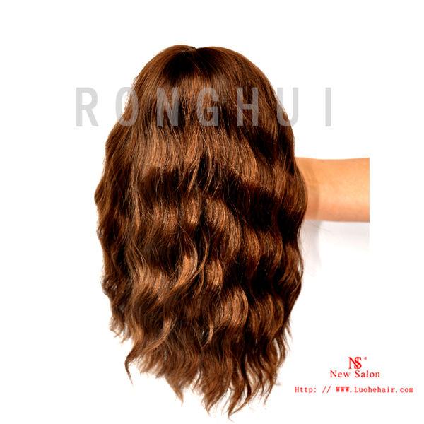 Yaki Wigs Wholesale 25