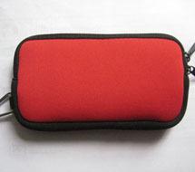 Best neoprene camera waterproof case hot selling
