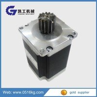 Orion Autoconer spare part Stepping Motor
