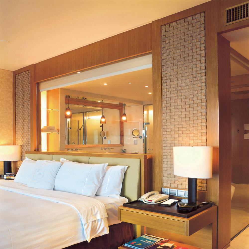hotel furniture for sale hotel bedroom furniture hotel furniture set