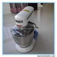 Cake Machine 20L Table Top Mixer