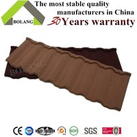 cheap metal roofing for sale new products on china market