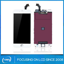 Original Lcd for iPhone 6 Plus Lcd Display With Digitizer Touch Panel Screen Assembly