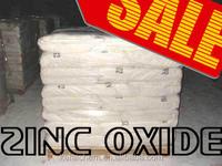 Rubber Grade Nano Zinc Oxide / Zno
