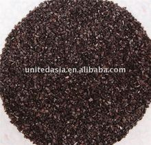 refined nutshell activated carbon