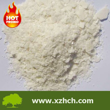 Production of the raw material of camphor refined naphthalene supplier ZH150601