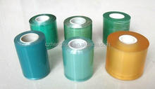 top 5 quality pvc food roll wrap best fresh packaging pvc cling film for food wrap