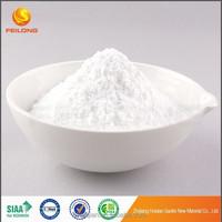 Tio2 nanoparticle replaced by nano zinc oxide powder