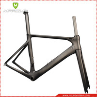 high quality carbon road bike frame FM186,BB86 Carbon road frame