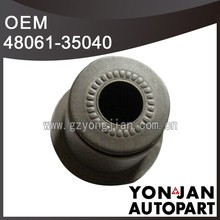 Suspension Control Arm Bushing for Toyota 48061-35040