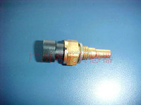 For Daewoo temperature sensor, 96182634