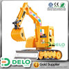 /product-gs/birthday-gift-away-rc-construction-toy-trucks-excavator-de0026013-60196982619.html