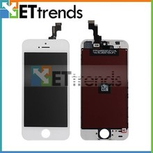 Hot sale spare parts for iPhone LCD digitizer replacement lcd screen