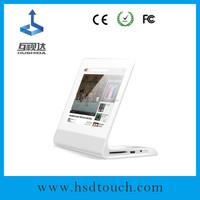 Hushida 8 inch samsung digital photo frame