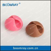 Boomray small and useful phone stander phone holder dapeng a9230 smart phone