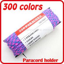wholesale climbing cord