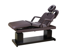 massage beauty chair ,practical and fashion let you enjoy exotic massages at home