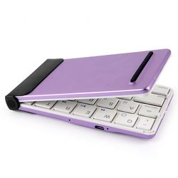 wireless keyboard for tablet pc, bluetooth keyboard for ipad, for ipad mini keyboard