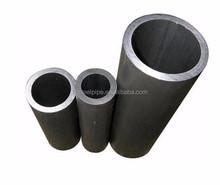 2015 random length steel seamless pipe
