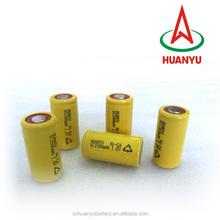 ni cd tool battery 1500mAh
