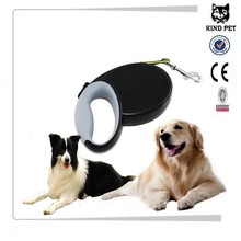 2015 retractable dog leash dog slip leads for large dogs