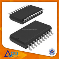 integrated circuits new original ic electronic components PIC14000-04I/SO