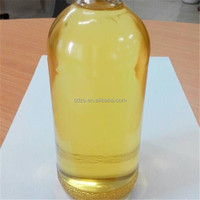 Indonesia high quality and best price palm oil