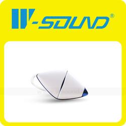 Classic Cheap Wireless wireless invisible bluetooth earpiece mini earphone