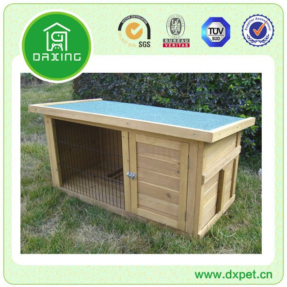 New Rabbit House (2).jpg