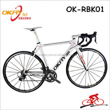 Chinese road bike carbon road racing bike carbon fiber road bikes for sale