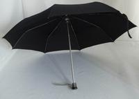 High quality fold umbrella folding clear umbrella hot sell folding umbrella